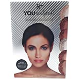NEW! Contour Palette for Face & Body IT Cosmetics You Sculpted