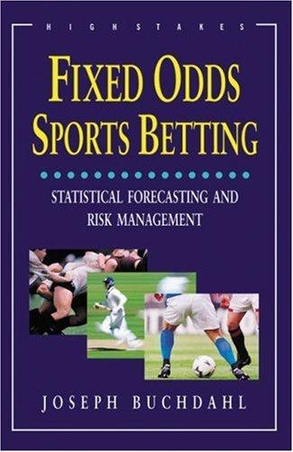 Exercise pratique de sport betting how to make money betting horses