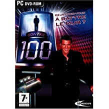 1 contre 100 - le jeu officiel