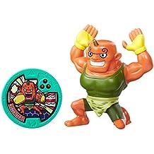Amazon.es: figuras yokai watch - Yokai Watch