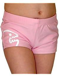 37374384057417 Suchergebnis auf Amazon.de für: Pink - Badehosen / Bademode: Bekleidung