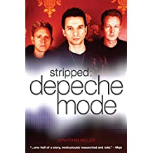Stripped:: Depeche Mode