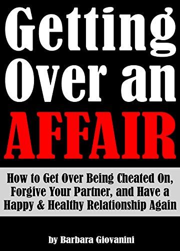 E infidelity your partner having digital affair