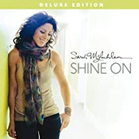 Shine On (Explicit)