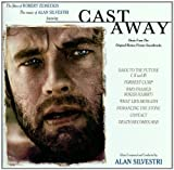 Films of Robert Zemeckis (The) / Alan Silvestri | Silvestri, Alan