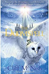 The Doomspell (The Doomspell Trilogy) Paperback