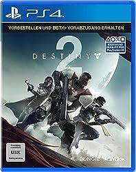 von Activision Blizzard DeutschlandPlattform:PlayStation 4Erscheinungstermin: 8. September 2017Neu kaufen: EUR 69,99