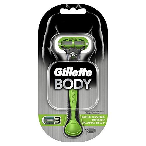gillette-body-mens-body-razor