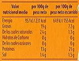 Calvo Mejillones en Escabeche 13/18 D.O.P- 115 g