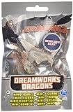 Dragons Battle Dragon Mehrfarbig Kinder/Mädchen – Figuren Spielzeug für Kinder (Mehrfarbig, 4 Jahr (S), Kinder/Mädchen, Cartoon