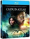 El Atlas De Las Nubes - Edición Metálica [Blu-ray]