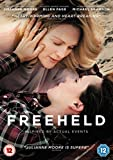 Freeheld [DVD]