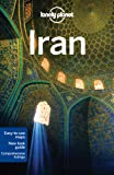 Lonely Planet Iran (Travel Guide)