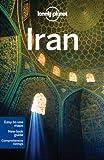 Iran (Lonely Planet Iran)