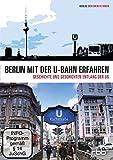 Berlin mit der U-Bahn kostenlos online stream