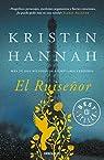 El Ruiseñor par Hannah