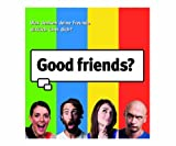 Piatnik 6302 - Good friends?