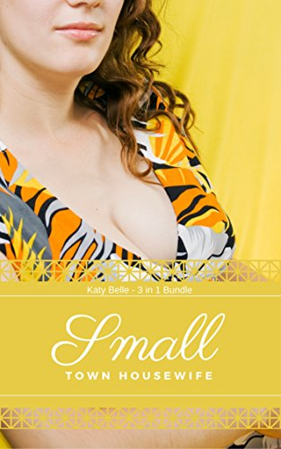 small-town-housewife-3-in-1-bundle