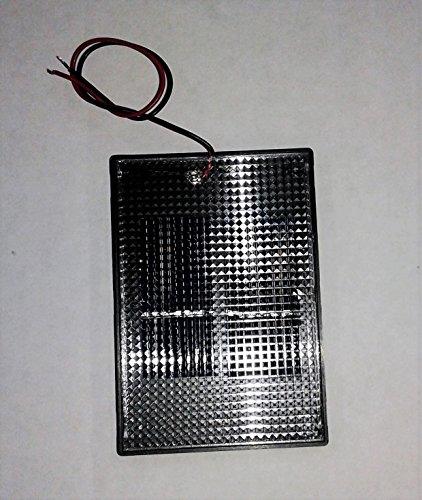 radio-shack-6-v-50-mah-solar-cell-encap-277-1205