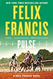 Pulse (A Dick Francis Novel) (English Edition)