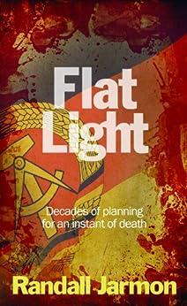 Flat Light by [Jarmon, Randall]