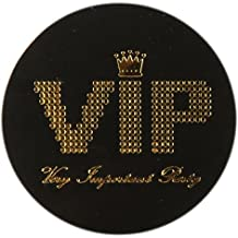 x 9 m Party Absperrband Hollywood Banner VIP Partybanner 3 Stk 0,20 EUR//m