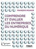 Telecharger Livres Comprendre et evaluer les entreprises du numerique (PDF,EPUB,MOBI) gratuits en Francaise