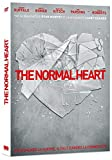 The Normal Heart - DVD - HBO [Import italien]