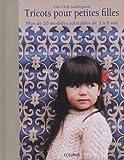 Telecharger Livres Tricots pour petites filles (PDF,EPUB,MOBI) gratuits en Francaise