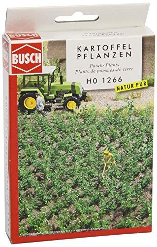 busch-environnement-bue1266-modelisme-plants-de-pomme-de-terre
