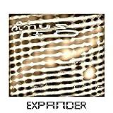 Expander (V.2 Instrumental)