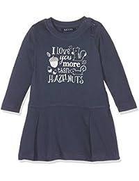 Blue Seven Baby-Mädchen Kleid