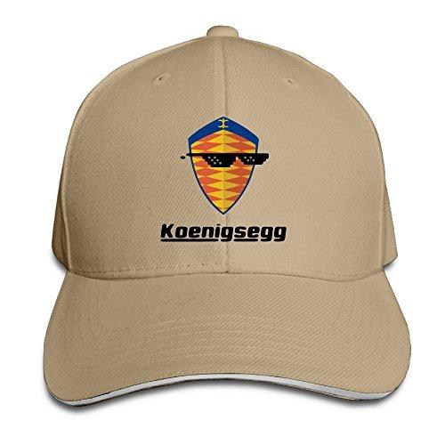 huseki-mayday-sunglass-with-koenigsegg-car-cycling-sandwich-hat-ash-natural