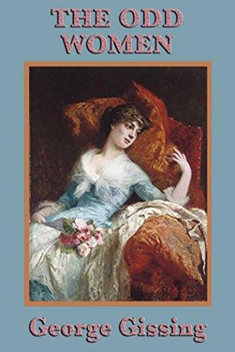 the-odd-women-start-publishing-english-edition