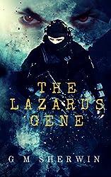 The Lazarus Gene (The Lazarus series)