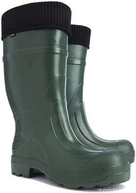 Demar, Bottes de pluie Predator XL en EVA - Bottes de travail