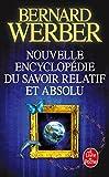 Book by Werber Bernard