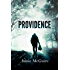 Providence (The Providence Series Book 1) (English Edition)