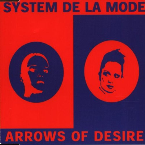 Arrows of Desire (Arrow System)
