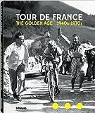 Tour de France (Englisch) ( 7. Juli 2015 )