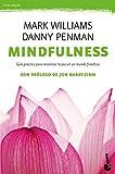 Mindfulness. Guía práctica: 1 (Vivir Mejor)