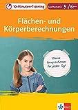 ISBN 312927507X