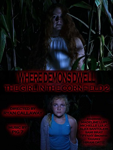where-demons-dwell-the-girl-in-the-cornfield-2-ov