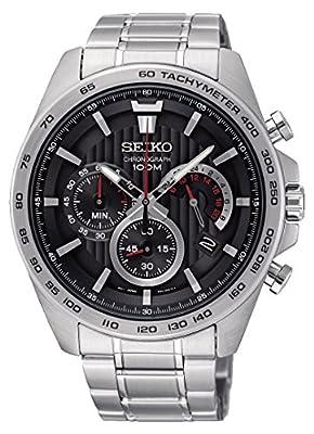 Reloj Seiko para Hombre SSB299P1