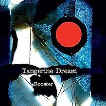 Booster [Vinyl LP]