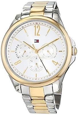 Reloj Tommy Hilfiger para Mujer 1781825
