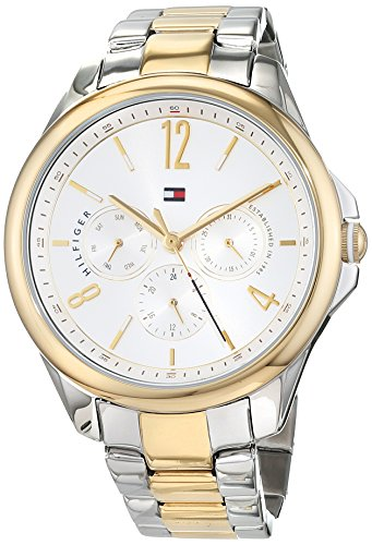 Tommy Hilfiger Womens Watch 1781825