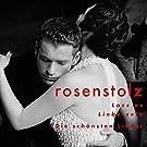 Lass es Liebe sein – die schönsten Lieder (2CD)