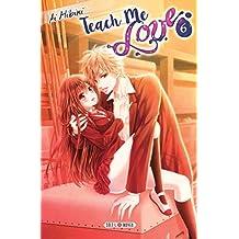 Teach me Love 06
