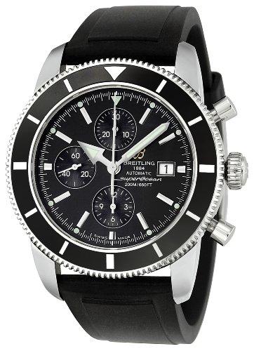 breitling-a1332024-b908bkpt-reloj